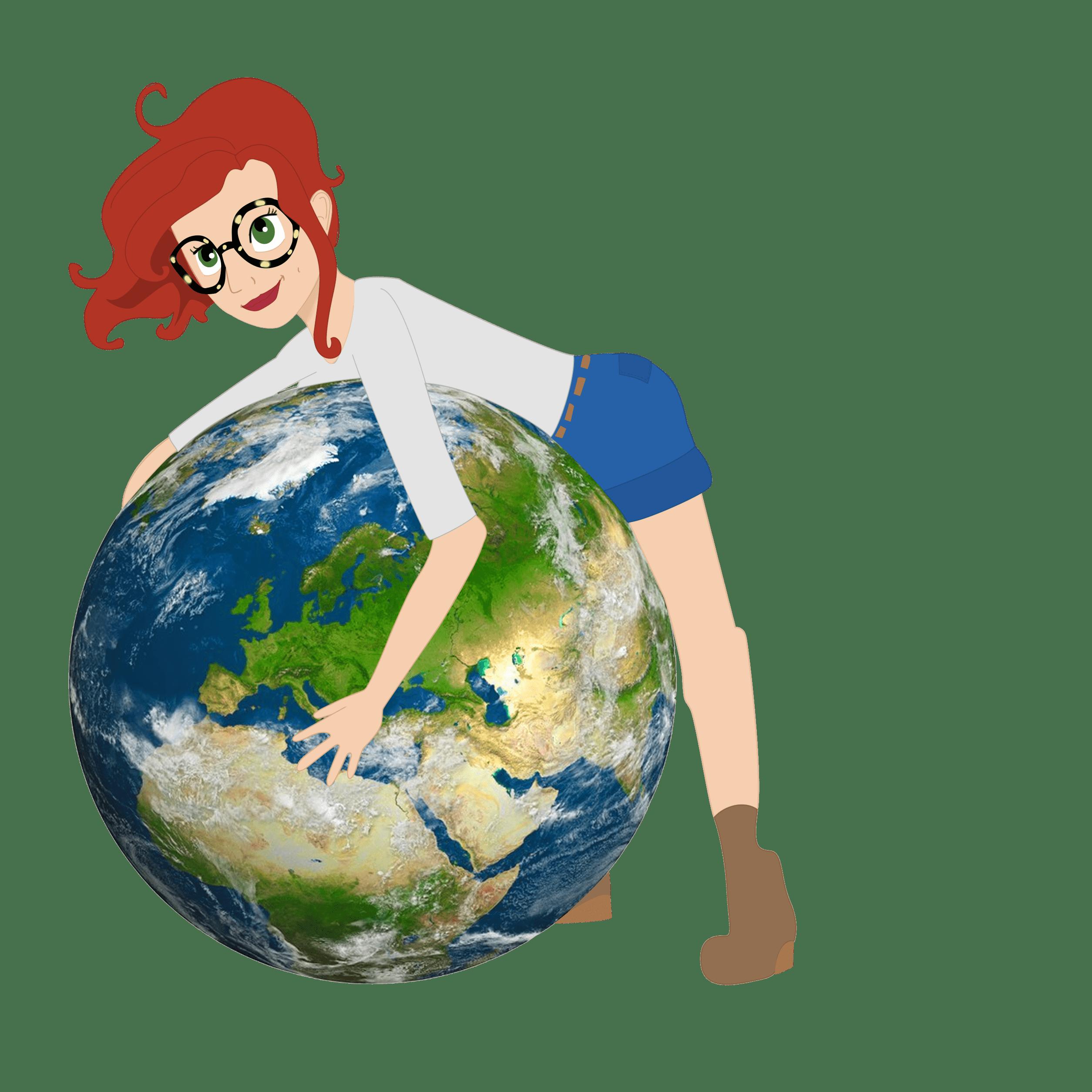 Boîte à Histoires : collecte des mémoires - syma voyage